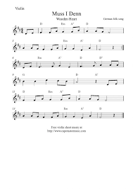 Music Math Worksheets - Criabooks : Criabooks