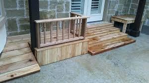 dog ramp for outdoor stairs dog ramp for deck build cedar handicapped elderly dog ramp for dog ramp for outdoor stairs