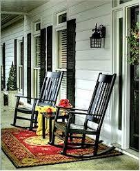41 best rockin porches images