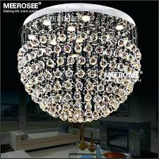 clip on ceiling light shade clip on ceiling lamp shade french style ceiling lights lighting crystals clip on ceiling light shade