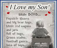 I Love My Children Quotes Stunning Children Quotes Pictures Photos Images And Pics For Facebook