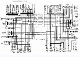 kz550 wiring diagram wiring diagram 1981 kz550 wiring wiring diagram data1981 kawasaki 440 wiring diagram 1980 kawasaki kz550 wiring