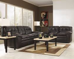 living room chairs austin tx. star furniture houston | austin stores humble tx living room chairs e