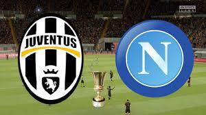 Juventus vs real madrid full match ucl 2017 final. Coppa Italia 2020 Final Juventus Vs Napoli 17 06 20 Fifa 20 Youtube
