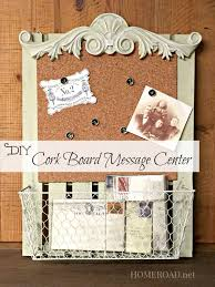 diy cork boards. Cork Board Ideas Diy Boards
