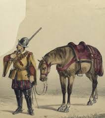 Tercios de España – Arcabuceros a caballo y Dragones Images?q=tbn:ANd9GcSu8osNfCaE-46l0TnifjOg5uyaHQDFZVtZmz4IGOAWjPR-ckah