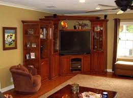 wooden cabinet designs for living room enchanting corner wall cabinets furniture glass doors fo