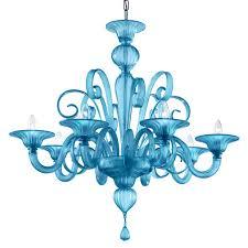 chandelier simple murano glass paste suso chandelier murano glass chandeliers