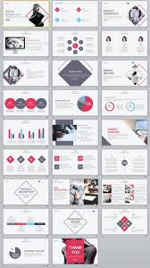business plan ppt sample modern business plan powerpoint template plannin the ison free for