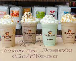 I typically purchase my afternoon coffee from another gloria jeans location everyday and frequented this location at least 3 times a week. Order Gloria Jean S Coffees Poughkeepsie Galleria Mall Delivery Online Nyc Suburbs Menu Prices Uber Eats