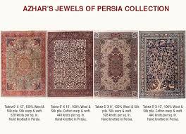 jewel of persia 5