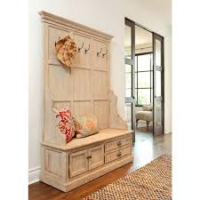 Entryway Coat And Shoe Rack Fascinating Shoe Storage Bench With Coat Rack Shoe Cabinet Entryway Entryway