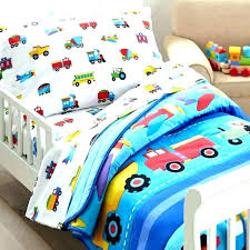 construction bedding set construction crib bedding set construction toddler bed construction toddler bedding sets boys construction