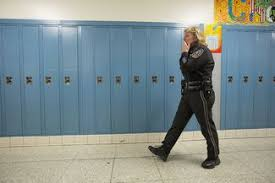 Security Personnel Which School Security Personnel Can Carry A Gun Lawmaker