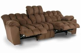 ... Nobby Coolest Couch Sofa Peachy Ideas This Is The ...