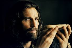 Image result for Jesus gives