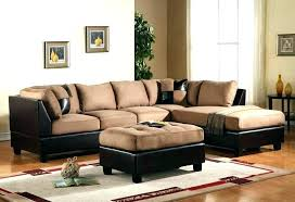lane leather sofa living room furniture green tweed large size of reclining and couch sectional