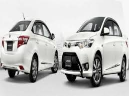 new car launches malaysia 2013Latest New Car Prices In Malaysia New Toyota Vios 2013 Price My