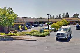 1 715 sf of retail space available in santa rosa ca