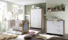 Massivholzmöbel Babyzimmer am besten Büro Stühle Home Dekoration Tipps