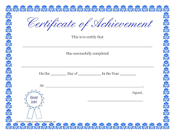 Teamwork Certificate Templates Free Certificate Templates For Kids Cabbage Patch Kid Birth