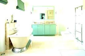 seafoam green bathroom green bathroom rugs green bathroom window curtains vanity green bathroom green bathroom rug