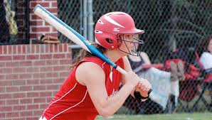 Kelley's sport is softball - The Andalusia Star-News | The Andalusia  Star-News
