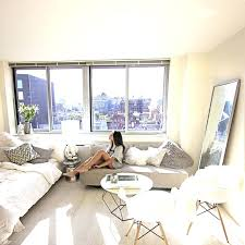 decorating a studio apartment on a budget. Enjoyable Design Studio Apartment Decor Decorating Ideas On A Absolutely . Budget