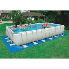 above ground pool walmart. Delighful Above 23 Cool Above Ground Swimming Pools Walmart In Pool O