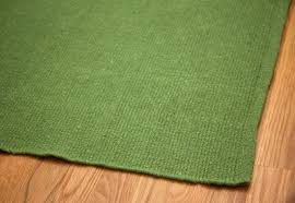 flat weave rugs for we have a day no hassle return policy 58 flat weave dhurrie