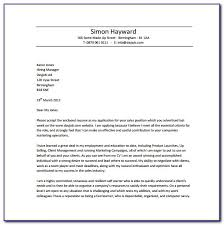 resume cover letters resume and cover letters info 10 resume cover letter templates free sample example format resume