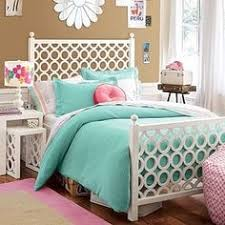 Cute Teen Beds - Home Ideas