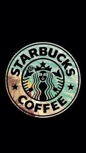 starbucks wallpaper tumblr iphone. Plain Tumblr Starbucks Coffee    Intended Starbucks Wallpaper Tumblr Iphone Pinterest