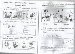 Контрольная работа для детей по окружающему миру класс Одежда милой девушки
