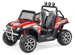 polaris ranger rzr red italian made baby products and riding