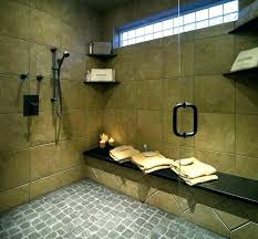 labor cost to replace bathtub cost to install wall tile cost to replace bathtub average labor cost to replace a bathtub labor cost to replace bathtub and