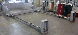 Trapeze Hanger Design Clevis Hangers For Pipes Products Piping Tech