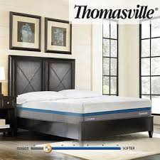 costco king size mattress. Thomasville Precision Gel 14\ Costco King Size Mattress R