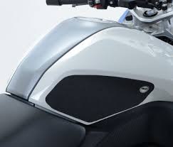 BMW Convertible 2007 bmw r1200r specs : R&G Racing   All Products for BMW - R1200R