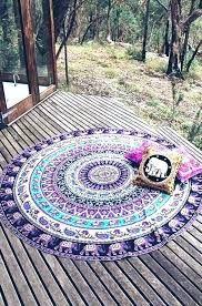 plastic patio rug luxury patio rugs and round outdoor rug outdoor rugs round indoor outdoor rugs