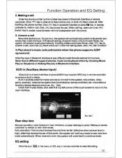 pyle pldn74bti research pldn74bti manual 1