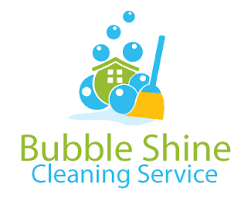 Names Of Cleaning Businesses Free Cleaning Logo Design Make Cleaning Logos In Minutes