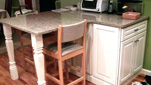 countertop support posts support legs topic to kitchen island post interior design newel posts legs