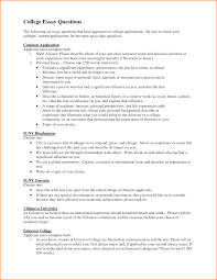 personal experience essay personal experiences essay org sample college essays personal experience professional