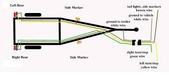 xboat trailer wiring diagram jpg pagespeed ic rq2ofnsfdi random 2 4 4 wire trailer plug wiring diagram xboat trailer wiring diagram jpg pagespeed ic rq2ofnsfdi random 2 4 wire trailer plug diagram