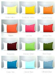beautiful sunbrella outdoor cushion covers cushion how to wash sunbrella outdoor cushion covers