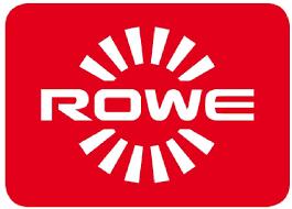 Instruction manual <b>ROWE VarioFold Compact</b>