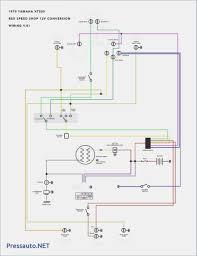 suzuki c90 wiring diagram wiring diagram suzuki c90 wiring diagram wiring diagram centrehonda c90 wiring diagram wiring diagram toolboxhonda c90 wiring diagram