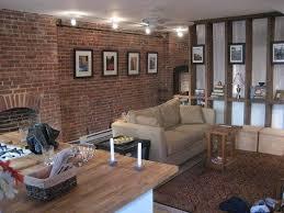 basement apartment design ideas. Best Basement Apartment Design Ideas 17 With Additional Home Planning