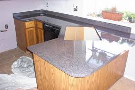 kitchen countertop paint kits intended for provide property intended for kitchen countertop paint kits
